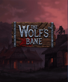 The Wolfs Bane image