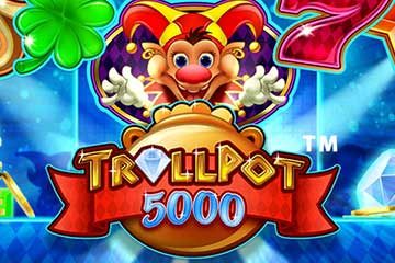 Trollpot 5000 image