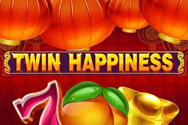 Twin Happiness image