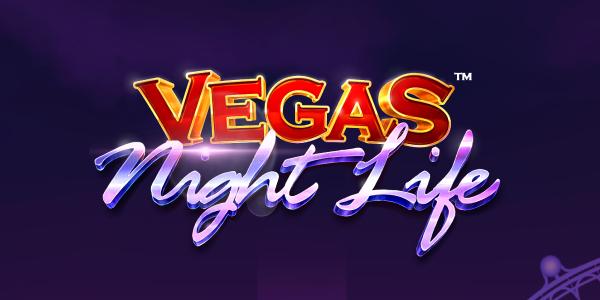Vegas Nightlife image