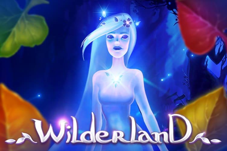 Wilderland image