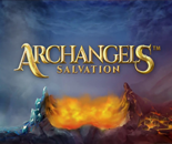 Archangels Salvation image