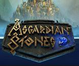 Asgardian Stones image