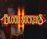 Blood Suckers 2 image