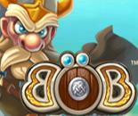 Bob The Epic Viking image
