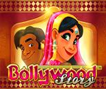 Bollywood Story image