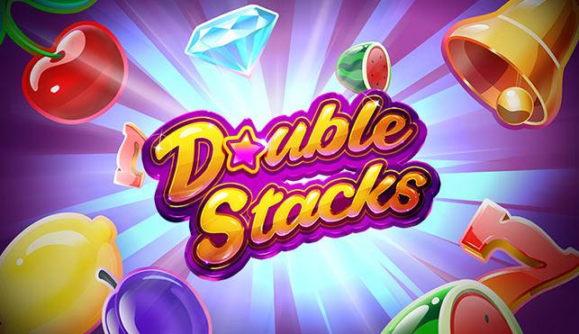 Double Stacks image