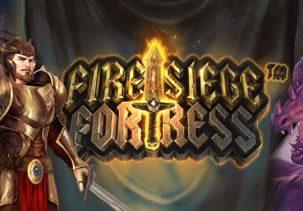 Firesiege Fortress image