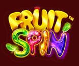 Fruit Spin image