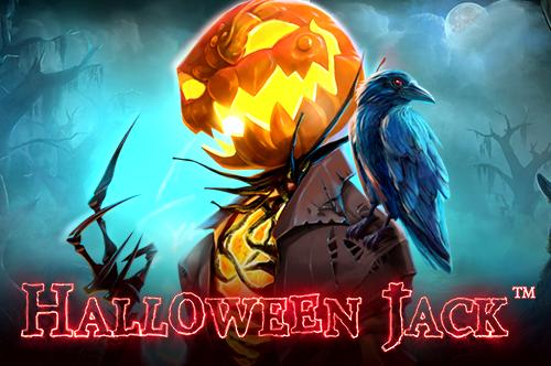 Halloween Jack image