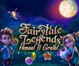 Hansel and Gretel image