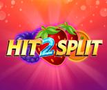 Hit 2 Split image