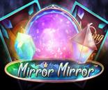 Mirror Mirror image