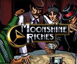 Moonshine Riches image