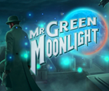 Mr Green Moonlight image