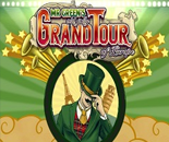 Mr Greens Grand Tour image