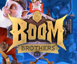 Boom Brothers image