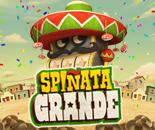 Spinata Grande image
