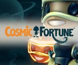 Cosmic Fortune image