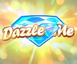 Dazzle Me image
