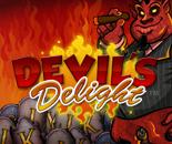 Devils Delight image
