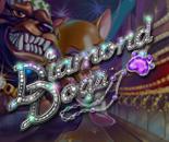 Diamond Dogs image