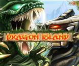Dragon Island image