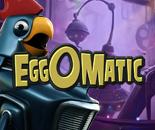 Eggomatic image