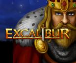 Excalibur image