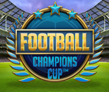 Football Champions Cup image