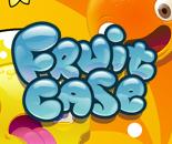 Fruit Case image