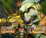Ghost Pirates image