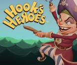 Hooks Heroes image