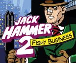 Jack Hammer 2 image