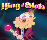 King Of Slots image
