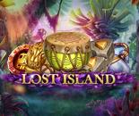 Lost Island image