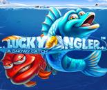 Lucky Angler image