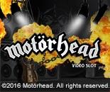 Motorhead image