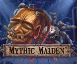 Mythic Maiden image