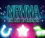 NRVNA image