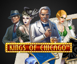 Kings Of Chicago image