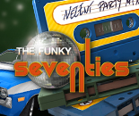 The Funky Seventies image