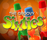 The Groovy Sixties image