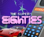 The Super Eighties image