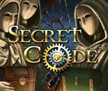 Secret Code image