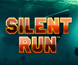 Silent Run image