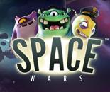 Space Wars image