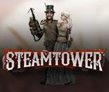 Steamtower image