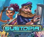 Subtopia image