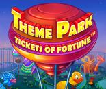 Theme Park image